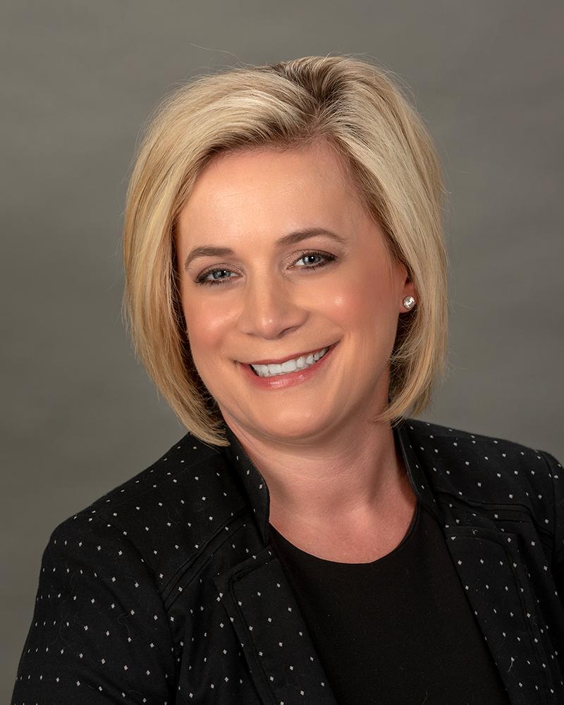 Dr Victoria Norton