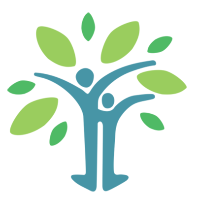 Linden Behavioral Pediatrics